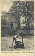 Jugendburg Bilstein Sauerland [AA37 1.473 - Ohne Zuordnung