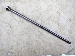 Baguette De Pistolet  De Cavalerie Modèle AN 9 Ou AN 13  En Bon état . - Decorative Weapons