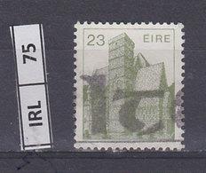 IRLANDA   1983Architettura 23 Usato - 1949-... Repubblica D'Irlanda