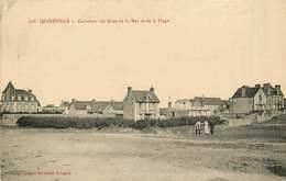 50* QUINEVILLE Rue De La Mer     MA86,0791 - France