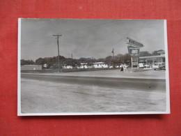 RPPC   Jet Burger   Ref 3194 - Postcards