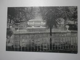 Espagne. La Coruna, Carte Sans Légende. Card Without Name (8112) - La Coruña