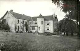 52* JUZENNECOURT  (cpsm Petit Format)   MA86,1373 - Juzennecourt