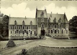 """CP De ELEWIJT """" Rubens Kasteel / Château Rubens """" - Zemst"""