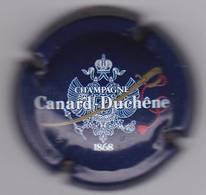 CANARD-DUCHENE N°57 - Champagne
