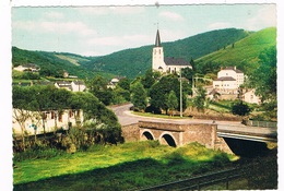L-2157   KAUTENBACH : Vue De Village - Wiltz