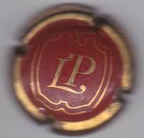 LAURENT PERRIER N°38 - Champagne