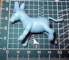 ASINO DONKEY - Figurines
