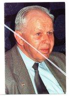 EERW.H. JAN VAN WEGBERG ° PEY-ECHT 1919 + DILSEN-STOKKEM 1998 /ERELERAAR KRUISHEREN MAASEIK - Images Religieuses