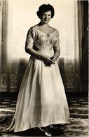 CPM HKH Prinses Irene DUTCH ROYALTY (812801) - Familles Royales