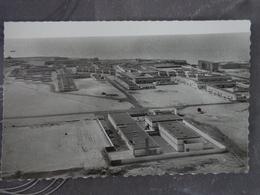 MAURITANIE PORT ETIENNE LA CITE DE CANSADO 1 - Mauritanie