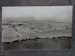 MAURITANIE PORT ETIENNE LA CITE DE CANSADO 3 - Mauritanie