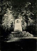 73335949 Arlon_Wallonie Mémorial Patton Sculpteur Demanet Arlon Wallonie - Belgique