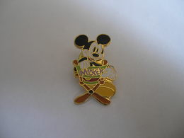 MICKEY DISNEY - Disney