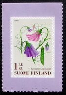Finland 2008  FLOWERS  MiNr.1897  MNH (**)    ( Lot  F 1448 ) - Unused Stamps