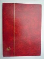 Collection Album Des COLONIES FRANCAISES  En Album  - A Regarder - 17 Scans - Stamps