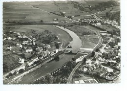 Echternach  Le Pont Et Vallée De La Sure - Echternach
