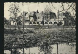 Schilde - Retraitehuis Regina Pacis [AA36 4.763 - Belgique
