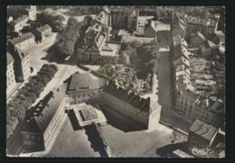 Thionville - Ecole Poincaré [AA36 4.856 - France