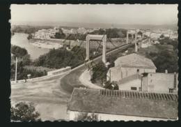 Remoulins - Le Pont Sur Le Gard [AA36 4.967 - France