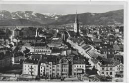 AK 0175  Villach - Feldpost Um 1941 - Villach