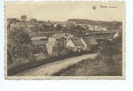 Berzée Panorama ( Vers La Gare ) - Walcourt