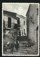 Castelmola - Strada Interno [AA36 5.317 - Italia