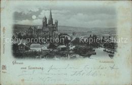 41545755 Limburg_Lahn Panorama Limburg_Lahn - Limburg