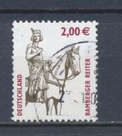 Duitsland/Germany/Allemagne/Deutschland 2003 Mi: 2314 Yt: 2142 (Gebr/used/obl/o)(4279) - Gebruikt