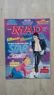 MAD-Heft Nr. 189 - Top Zustand - Livres, BD, Revues