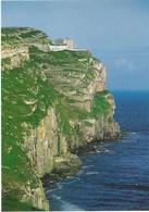 (A) Pays De Galles : The Lighthouse , Great Orme - Pays De Galles
