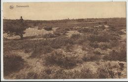 Kalmthout - Calmpthout - Duinenzicht 1936 - Kalmthout