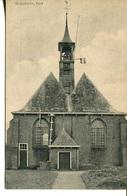 006765 Grijpskerke - Kerk - Niederlande