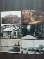 Lot Van 58 Postkaarten Van Nederland - Cartes Postales