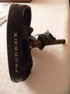 Selle Peugeot - Motos