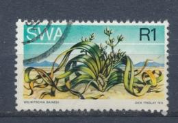 Suidwes Afrika/South West Africa/Südwest-Afrika/Le Sud-ouest Africain 1973 Mi: 388 Yt: 333 (Gebr/used/obl/usato/o)(4282) - Namibië (1990- ...)