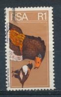 Zuid Afrika/South Africa/Afrique Du Sud/Südafrika 1974 Mi: 462 Yt: 374 (Gebr/used/obl/usato/o)(4284) - Zuid-Afrika (1961-...)
