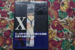 Livre D'Art 160p BD Mangas Edition Originale Nippon Japon Japanese ISBN 10: 4048538950 ISBN 13: 9784048538954 Kadokawa - Livres, BD, Revues