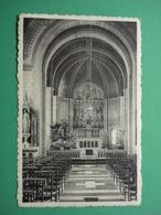 Herve Verviers Pensionnat Chapelle - Herve