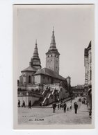 1 - ZILINA - Slovaquie