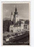 2 - BANSKA BYSTRICA - Slovaquie
