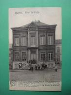 Herve Verviers Hotel De Ville - Herve