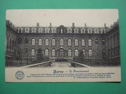 Herve Verviers Pensionnat - Herve