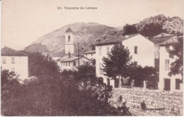 L200A_625 - Tourette De Levens N° 201 - Autres Communes