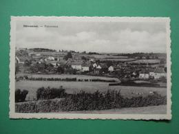 Hèvremont Hevremont Baelen Panorama - Baelen
