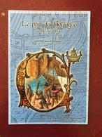 Le Port De Boulogne Sur Mer Au Moyen Age Isabelle Clauzel - Livres, BD, Revues