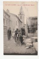 AIGUEFONDE - PRES MAZAMET - REMOULEUR - 81 - France