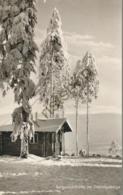 Bergwachthütte Im Fichtelgebirge [AA39 1.215 - Ohne Zuordnung