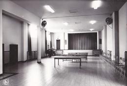 Ecole Provinciale De Batellerie Jean Dubrucq Bruxelles - Educazione, Scuole E Università