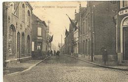 Oost Roosbeke Drogenbroodstraat  (387) - Oostrozebeke